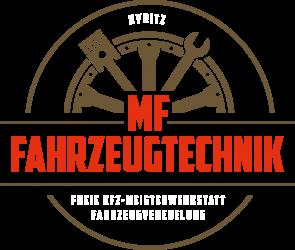 MF-Fahrzeugtechnik